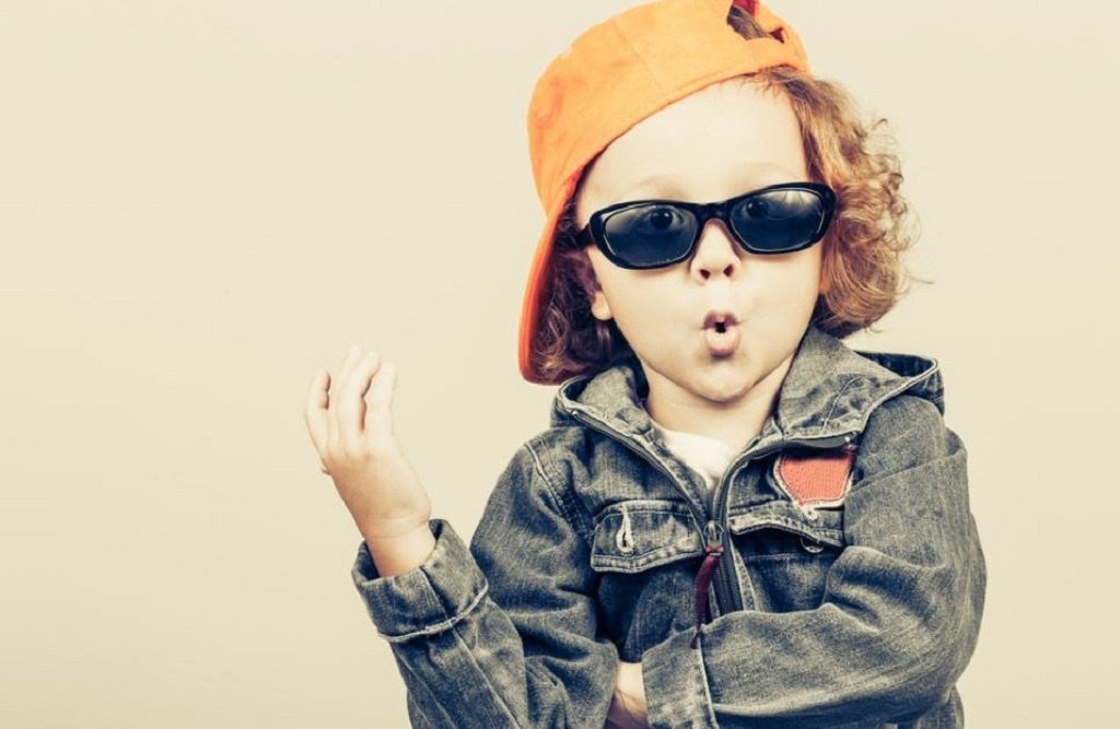 100 Badass Names For Baby Boys And Girls - Knock Yourself Out