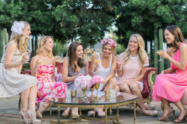 newlywed game questions for bridal shower