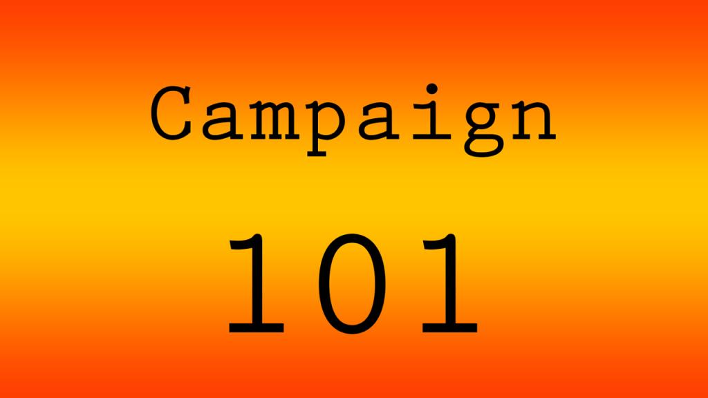 85 Best Campaign Slogans and Slogan Ideas