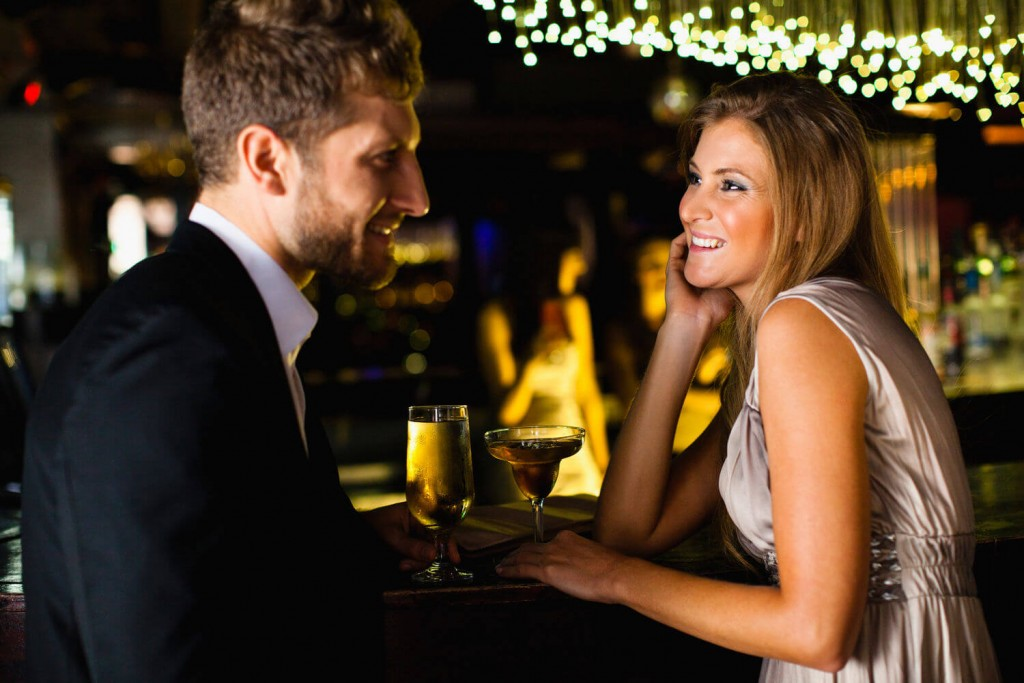 Dating questions to ask a girlfriend