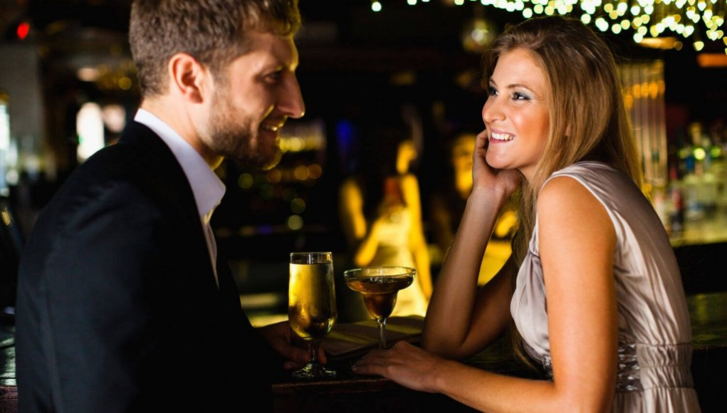 100 Flirty Questions To Ask A Girl You Like Chartcons