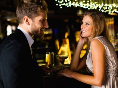 Flirty Questions To Ask A Girl You Like