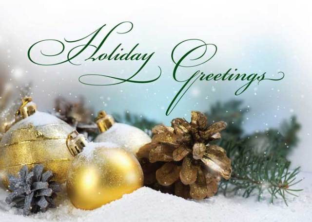 100 happy holiday greetings for friends family and businesses happy holiday greetings m4hsunfo