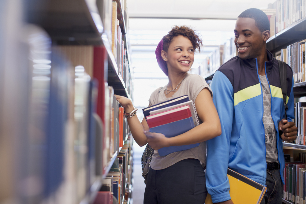 flirting signs he likes you meme images for women 2017