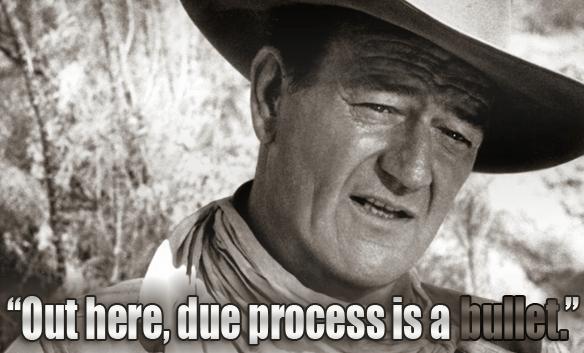 John Wayne Quotes Www Picswe Com