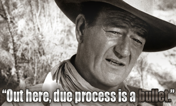 50 Famous John Wayne Quotes We Would Never Forget