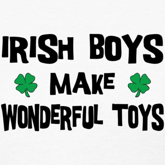 105 Unique Irish Boy Names You Can Consider For New Babies