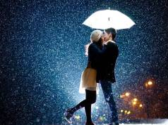 romantic things to say 6