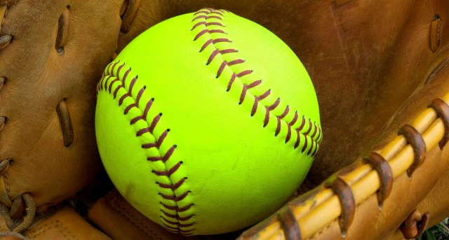 Softball Quotes, Sayings and Slogans