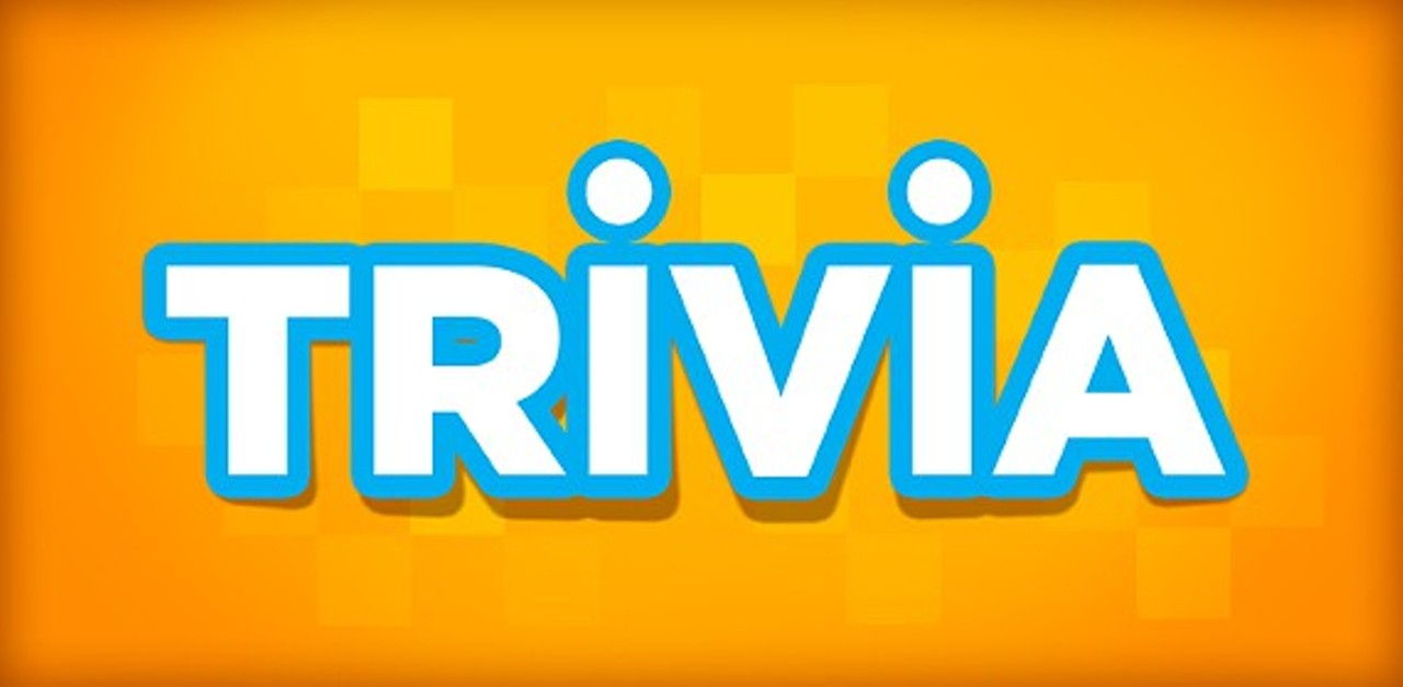 200 Fun Trivia Questions And Answers For Kids And Adults