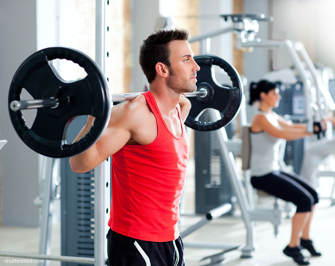 employee-wellness-on-site-gym