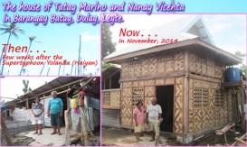 tatay marino house then & now copy