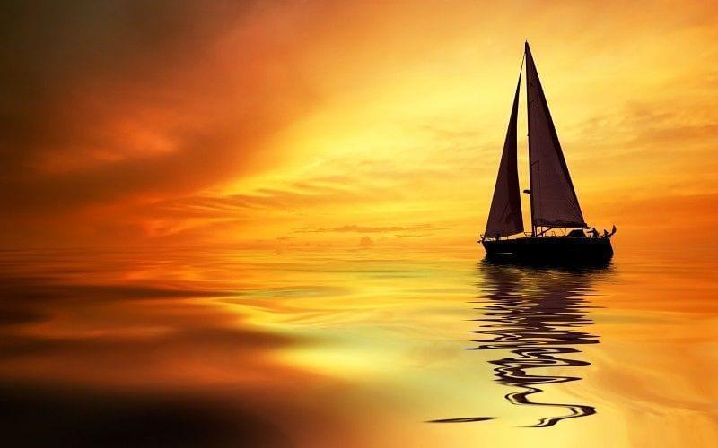 Cheap Boat Rental Dubai