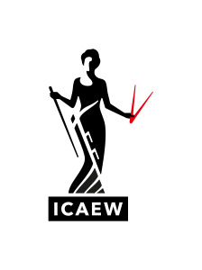 The Institute of Chartered Accountants in England and