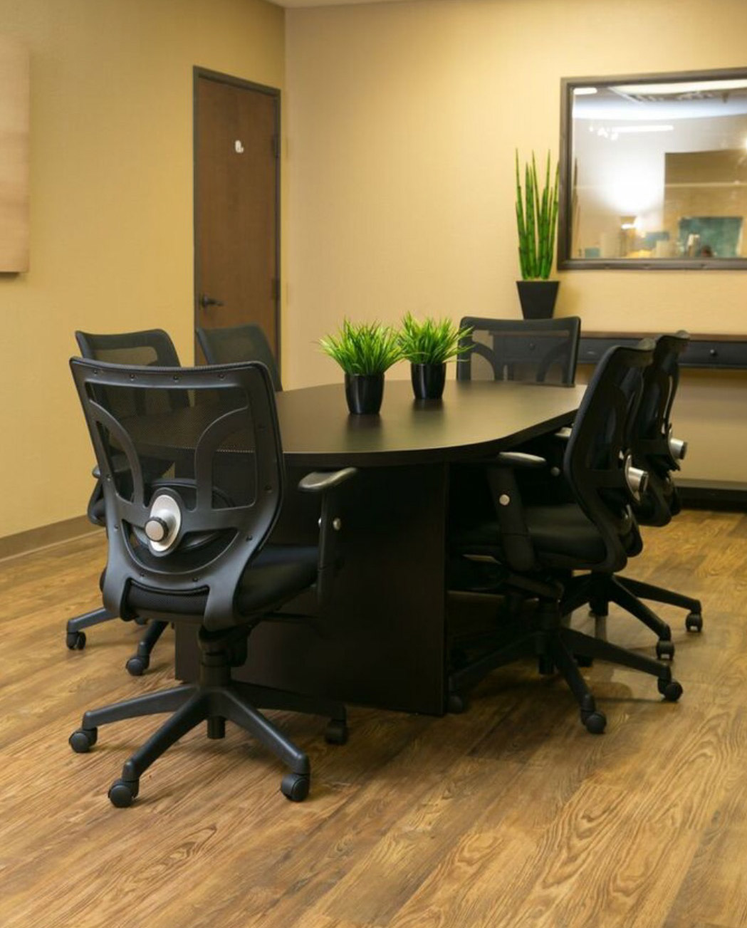 office chair on rent irest massage furniture rental in dfw and austin charter