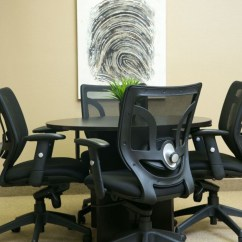 Office Chair On Rent Desk Gas Lift Furniture Rental In Dfw And Austin Charter