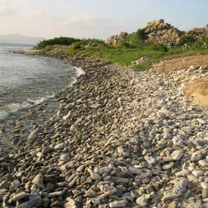Deadman's Bay Photo by: Matt & Nayoung (Source Flickr)