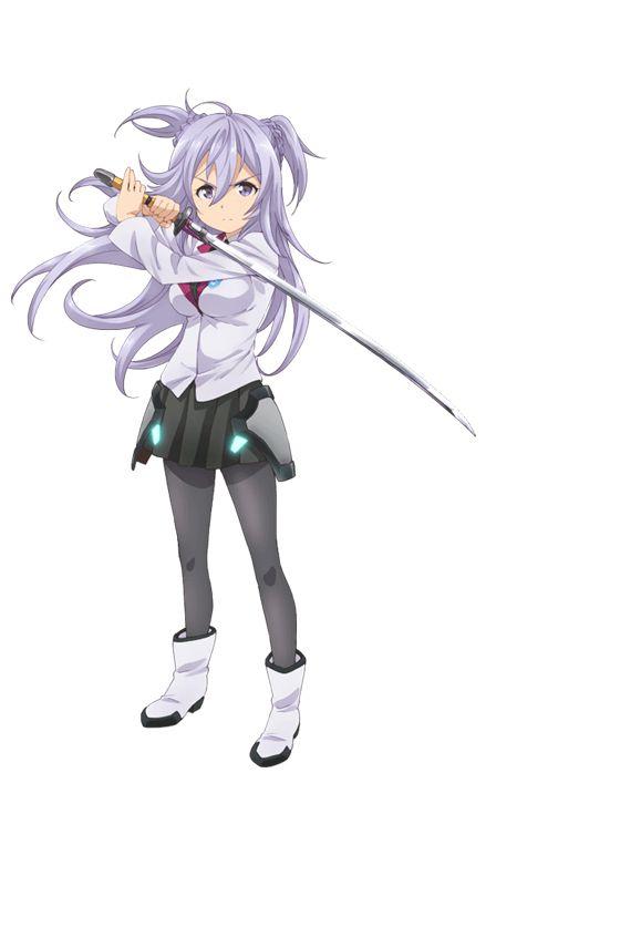 Gakusen Toshi Asterisk Season 3 : gakusen, toshi, asterisk, season, Gakusen, Toshi, Asterisk, Characters, Charterlasopa