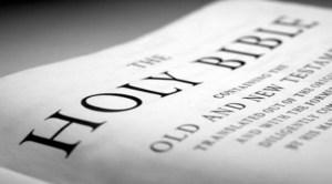 Bible-Holy-630x350