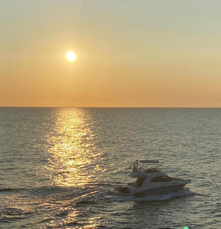 alquiler-barco-excursion-charter-en-mallorca-portocristo-manacor
