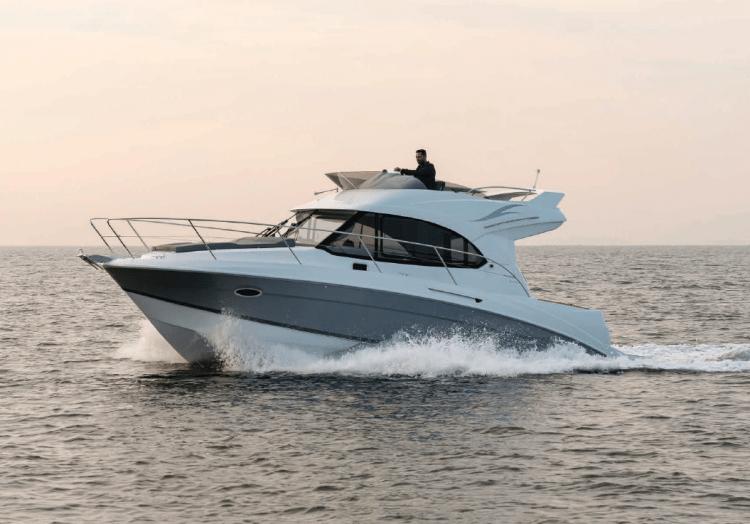 alquiler-barco-charter-porto-cristo-mallorca