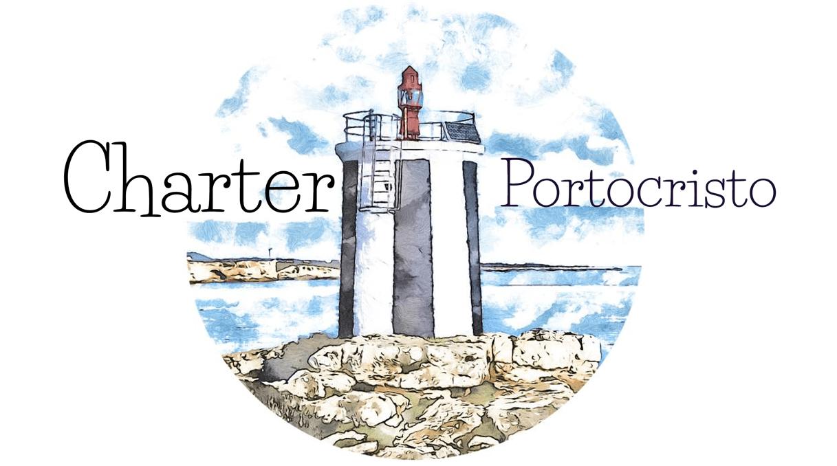 logo-charter-portocristo-mallorca