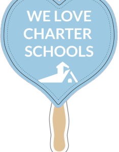 Share the charter school love to receive  special prize it   as easy also join us at national schools conference rh charterschoolcapital