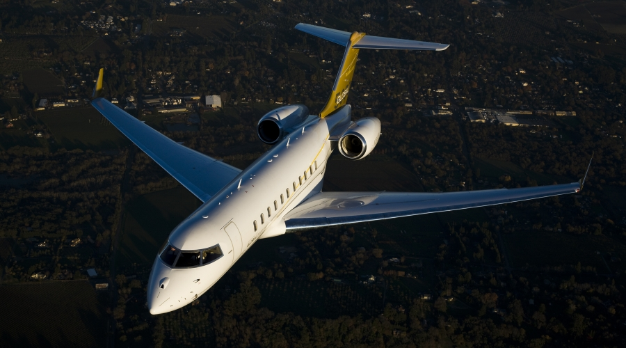 Private Planes Prices In USA