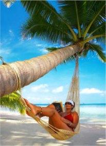 caribbean-hammock-2