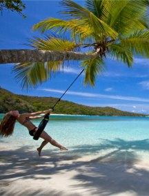 caribbean-swing