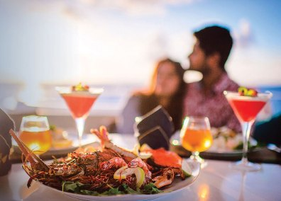 drinks-with-dinner-couple-narrow-CC-ext