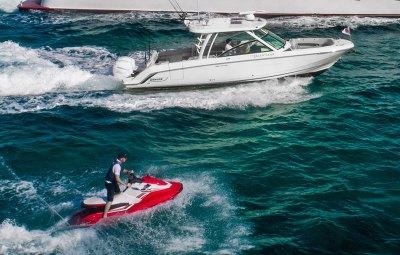 grid-toys-tenders-yacht-relentless