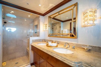 guest-bath-2-1280px-45