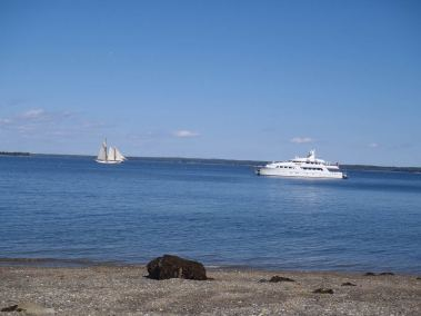 maine-lady-j-and-sail-