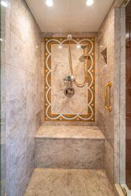 master-shower-detail-1280px-45