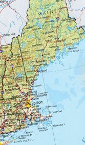 newEngland-map
