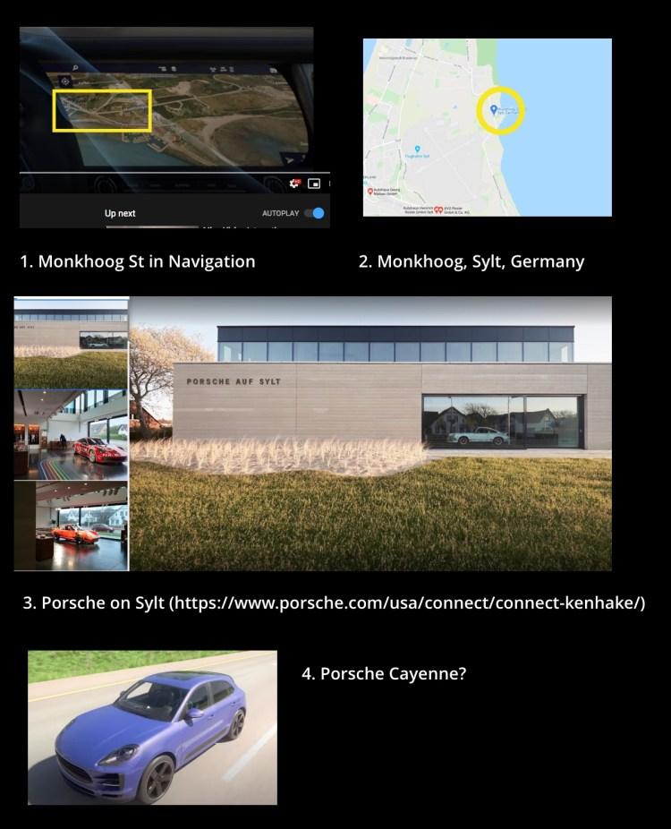 Microvision AR/LIDAR Videos - Easter Egg Hunt! : MVIS