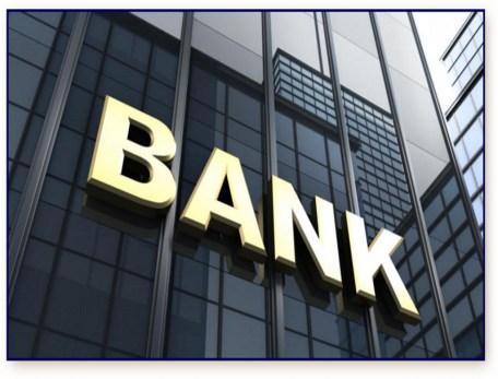 bank-1024x779