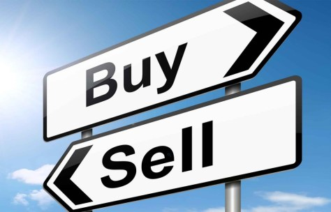 buy-sell-sign1-1024x656