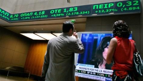 greece-stock-1024x576