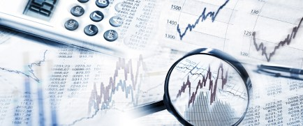 fonds-negocies-bourse_opt
