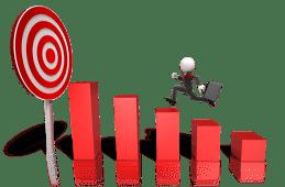 market_target_graph_1600_clr_13978