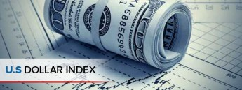 US-dollar-INDex