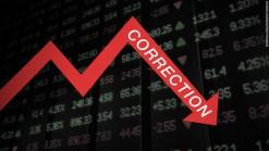 150106094958-market-correction-1024x576