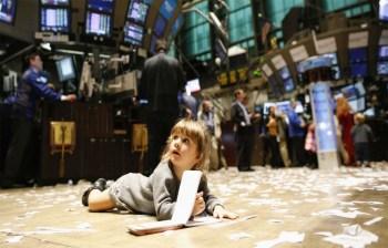 child-nyse-floor-1024x656