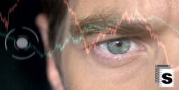 Eye Stock Market 2 preview image