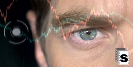 Eye Stock Market 2 preview image
