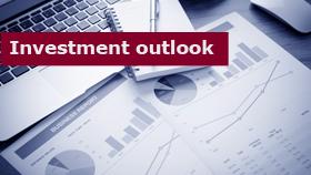 investment-outlook-158h-3.jpg