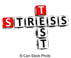 3d-test-stress-crossword-on-white-background-stock-illustration_csp11617869.jpg