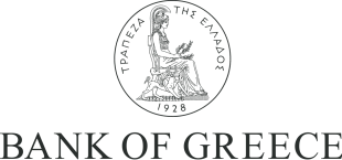 1200px-Bank_of_Greece_logo.svg.png